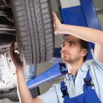 Why do wheel alignment?