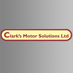 Vamag puts Clark's Motor Solutions in a different league
